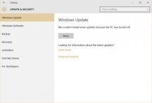 screenshot-windowsupdate10-3