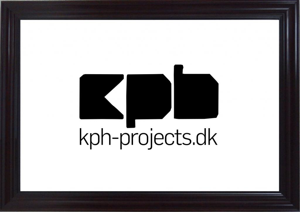 kph-projects.dk logo