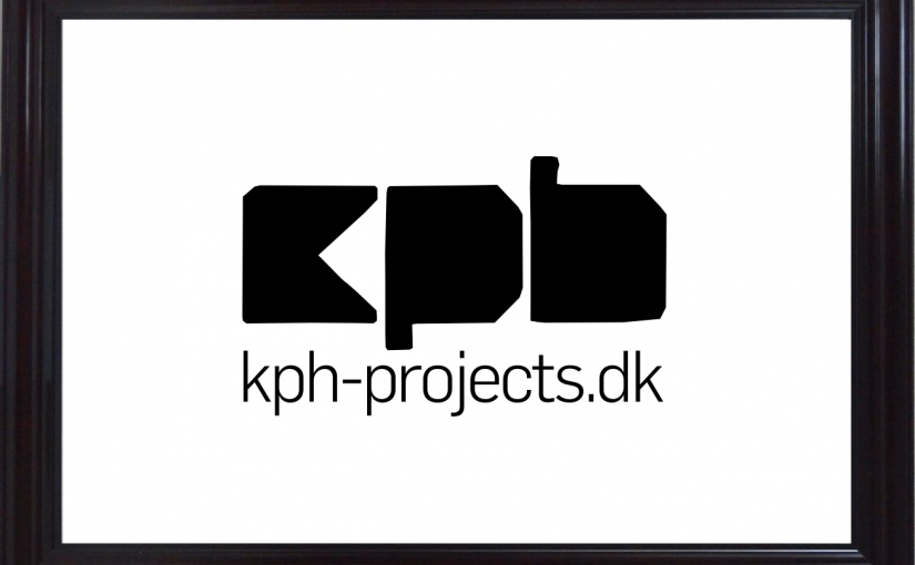 KPH-Projects Cheatsheet