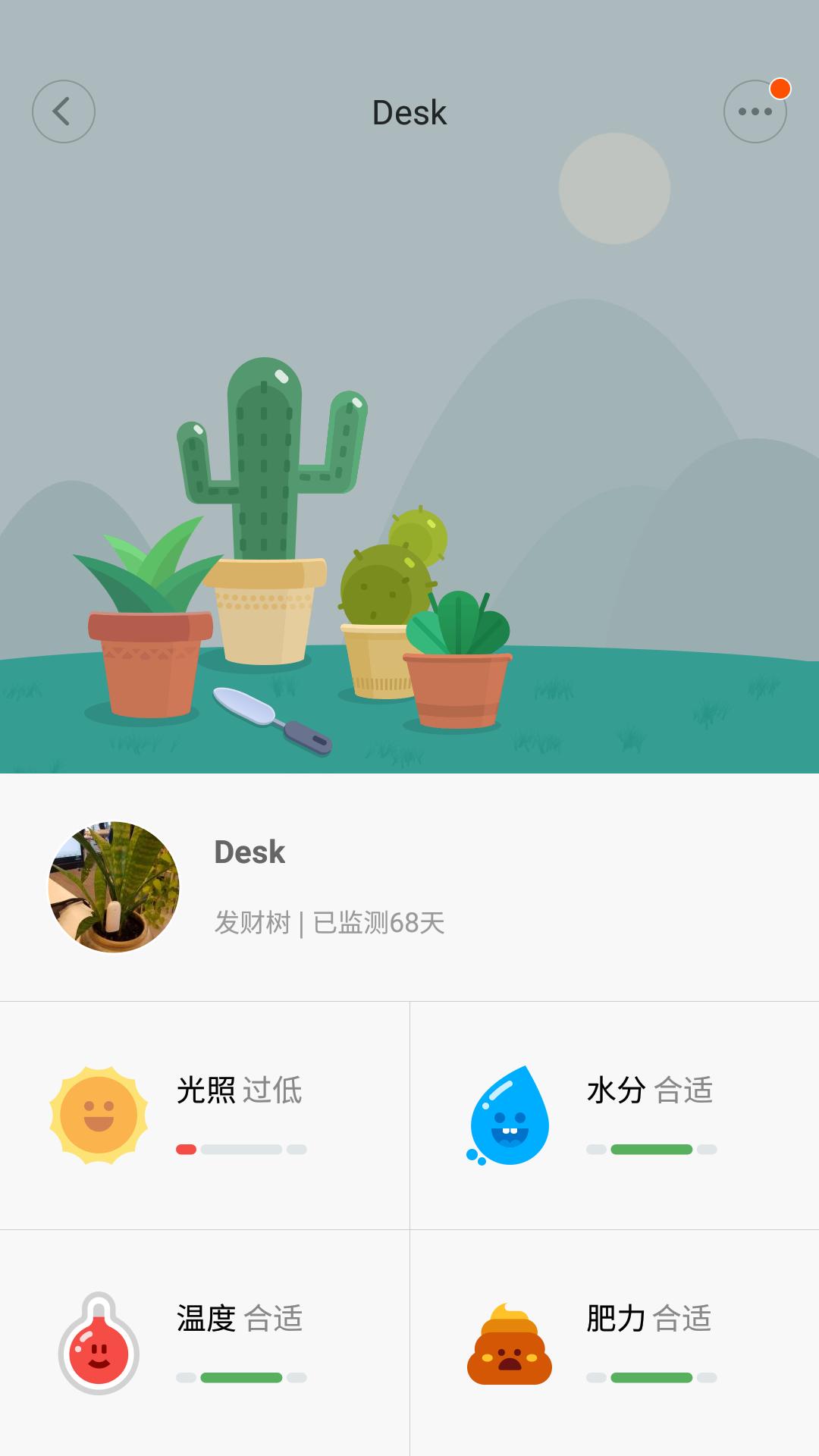 Step-by-step setup for the Xiaomi Plant Flower Care | Visser I/O
