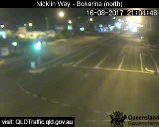 nicklin-main-north-1502881515.jpg