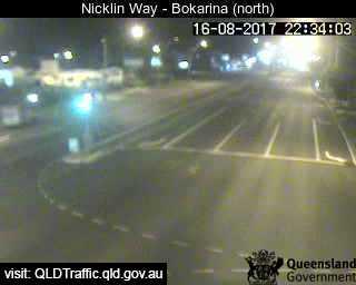 nicklin-main-north-1502886899.jpg