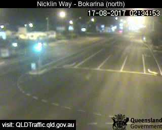 nicklin-main-north-1502901300.jpg