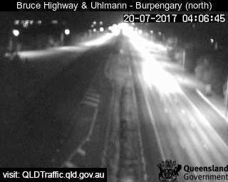bruce-uhlmann-north-1500487656.jpg