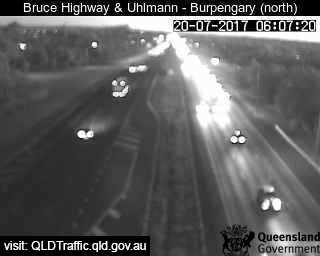 bruce-uhlmann-north-1500494855.jpg