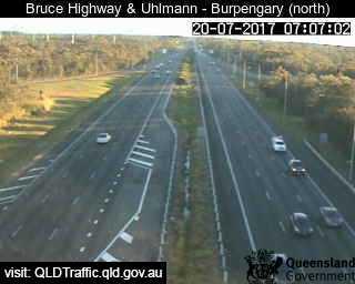 bruce-uhlmann-north-1500498476.jpg