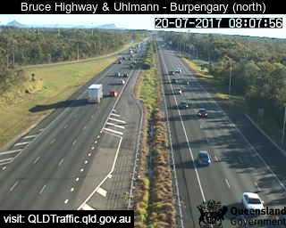 bruce-uhlmann-north-1500502105.jpg