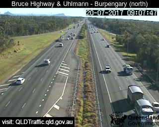 bruce-uhlmann-north-1500505703.jpg