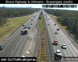bruce-uhlmann-north-1500509338.jpg