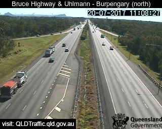 bruce-uhlmann-north-1500512919.jpg