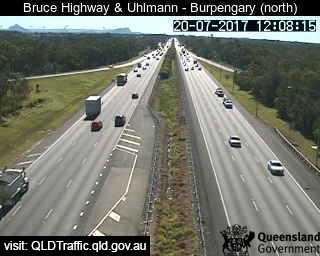 bruce-uhlmann-north-1500516534.jpg