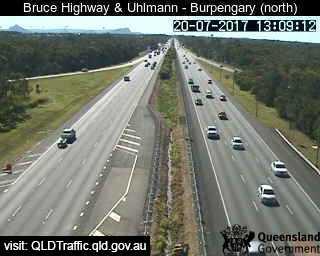 bruce-uhlmann-north-1500520169.jpg