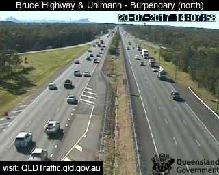 bruce-uhlmann-north-1500523733.jpg
