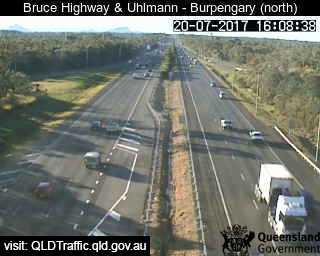bruce-uhlmann-north-1500530920.jpg