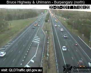 bruce-uhlmann-north-1500534503.jpg