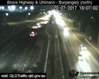 bruce-uhlmann-north-1500538072.jpg