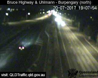 bruce-uhlmann-north-1500541675.jpg