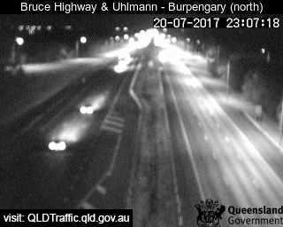 bruce-uhlmann-north-1500556070.jpg