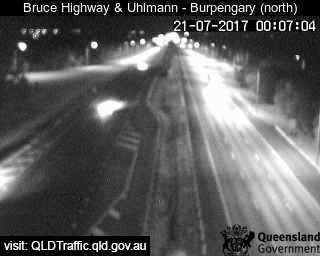 bruce-uhlmann-north-1500559664.jpg