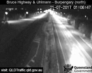 bruce-uhlmann-north-1500563257.jpg