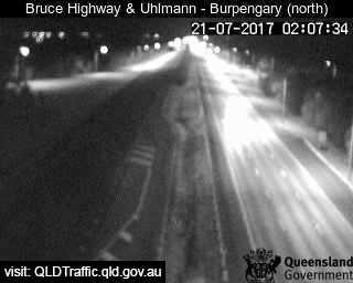 bruce-uhlmann-north-1500566856.jpg