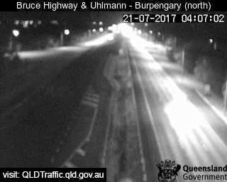 bruce-uhlmann-north-1500574053.jpg