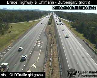 bruce-uhlmann-north-1500599358.jpg