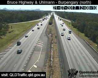bruce-uhlmann-north-1500602945.jpg