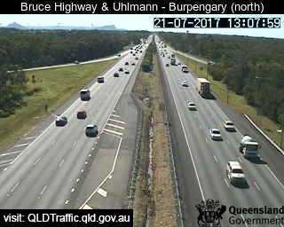 bruce-uhlmann-north-1500606528.jpg