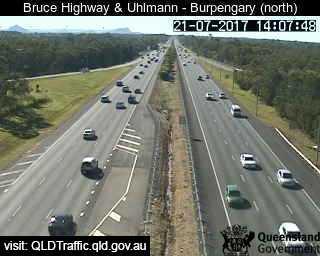 bruce-uhlmann-north-1500610102.jpg