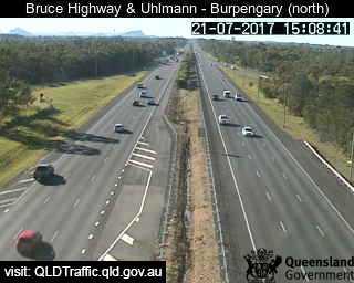 bruce-uhlmann-north-1500613725.jpg