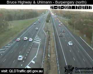 bruce-uhlmann-north-1500620880.jpg