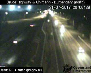 bruce-uhlmann-north-1500631644.jpg
