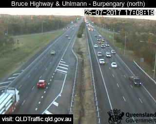 bruce-uhlmann-north-1500966500.jpg