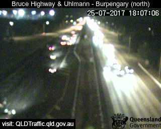 bruce-uhlmann-north-1500970074.jpg