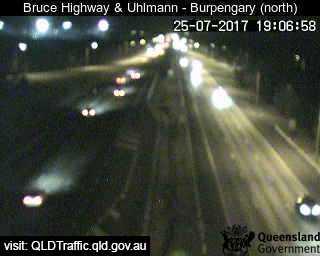 bruce-uhlmann-north-1500973668.jpg