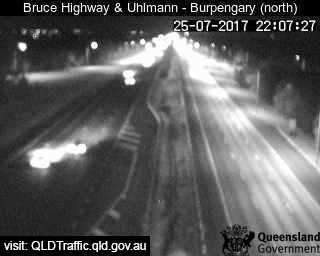 bruce-uhlmann-north-1500984461.jpg