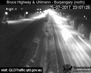 bruce-uhlmann-north-1500988053.jpg