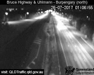 bruce-uhlmann-north-1500995250.jpg