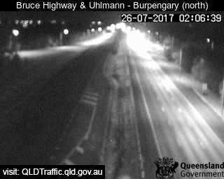 bruce-uhlmann-north-1500998851.jpg