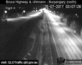 bruce-uhlmann-north-1501002448.jpg