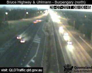 bruce-uhlmann-north-1501013253.jpg