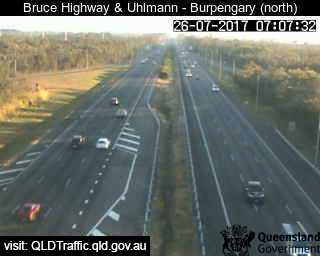 bruce-uhlmann-north-1501016873.jpg