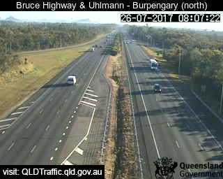 bruce-uhlmann-north-1501020491.jpg