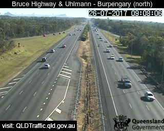 bruce-uhlmann-north-1501024097.jpg