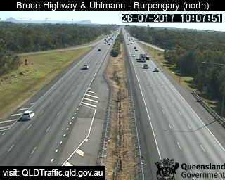 bruce-uhlmann-north-1501027709.jpg