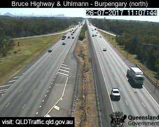 bruce-uhlmann-north-1501031329.jpg