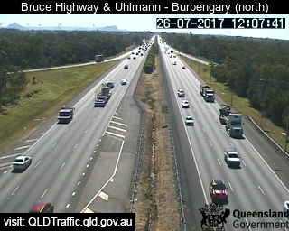 bruce-uhlmann-north-1501034907.jpg