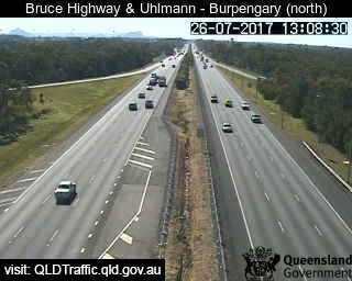 bruce-uhlmann-north-1501038516.jpg