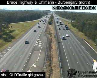 bruce-uhlmann-north-1501042113.jpg